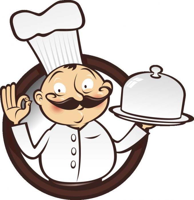 Konobar-bežićno-astrum-naručivanje-sa-stolova