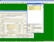 Automatski export podataka za web shop